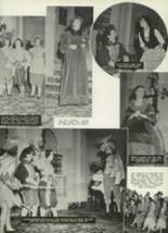 1950 Mt. St. Mary Academy Yearbook Page 84 & 85