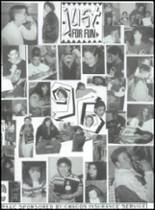 1994 Aguilar High School Yearbook Page 16 & 17