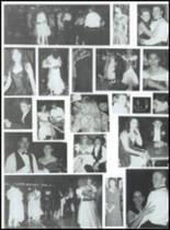 1994 Aguilar High School Yearbook Page 52 & 53