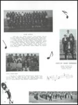 1994 Aguilar High School Yearbook Page 54 & 55