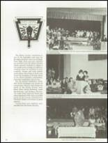 1980 Eagle Point High School Yearbook Page 62 & 63