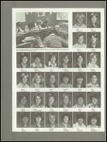 1980 Eagle Point High School Yearbook Page 148 & 149
