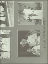 1980 Eagle Point High School Yearbook Page 164 & 165