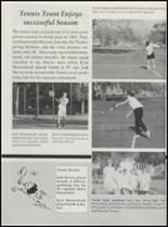 1999 Yorktown High School Yearbook Page 28 & 29