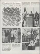 1999 Yorktown High School Yearbook Page 42 & 43