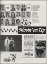 1999 Yorktown High School Yearbook Page 86 & 87