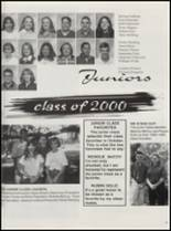 1999 Yorktown High School Yearbook Page 94 & 95