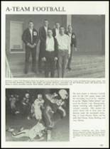 1966 Denison High School Yearbook Page 158 & 159