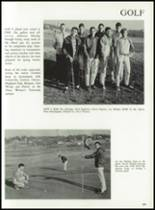 1966 Denison High School Yearbook Page 172 & 173