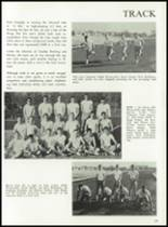 1966 Denison High School Yearbook Page 174 & 175