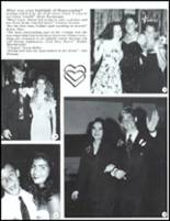 1993 John Glenn High School Yearbook Page 12 & 13