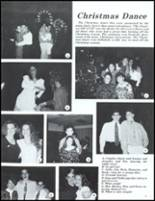 1993 John Glenn High School Yearbook Page 18 & 19