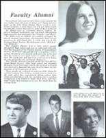 1993 John Glenn High School Yearbook Page 78 & 79