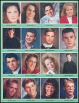 1993 John Glenn High School Yearbook Page 102 & 103