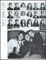 1993 John Glenn High School Yearbook Page 146 & 147