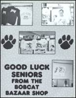 1993 John Glenn High School Yearbook Page 182 & 183
