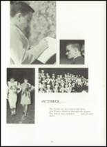 1968 Stanton High School Yearbook Page 96 & 97