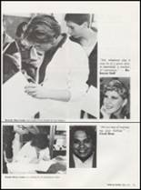 1986 Seminole High School Yearbook Page 96 & 97
