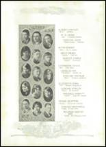 1925 Stephen F. Austin High School Yearbook Page 88 & 89