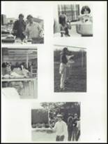 1982 Kingswood-Oxford High School Yearbook Page 50 & 51