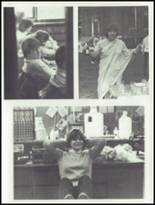 1982 Kingswood-Oxford High School Yearbook Page 58 & 59