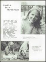 1982 Kingswood-Oxford High School Yearbook Page 62 & 63