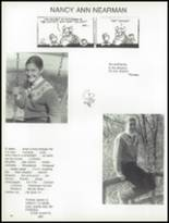 1982 Kingswood-Oxford High School Yearbook Page 64 & 65