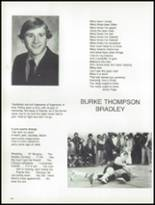 1982 Kingswood-Oxford High School Yearbook Page 68 & 69