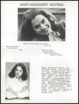 1982 Kingswood-Oxford High School Yearbook Page 72 & 73