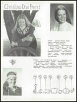 1982 Kingswood-Oxford High School Yearbook Page 76 & 77