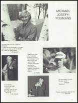 1982 Kingswood-Oxford High School Yearbook Page 94 & 95