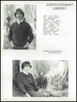 1982 Kingswood-Oxford High School Yearbook Page 144 & 145