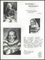 1982 Kingswood-Oxford High School Yearbook Page 148 & 149