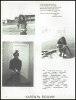 1982 Kingswood-Oxford High School Yearbook Page 178 & 179