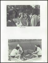 1982 Kingswood-Oxford High School Yearbook Page 194 & 195