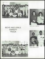 1982 Kingswood-Oxford High School Yearbook Page 218 & 219