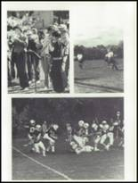 1982 Kingswood-Oxford High School Yearbook Page 228 & 229