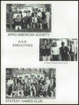 1982 Kingswood-Oxford High School Yearbook Page 238 & 239