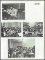 1982 Kingswood-Oxford High School Yearbook Page 240 & 241