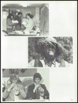 1982 Kingswood-Oxford High School Yearbook Page 246 & 247
