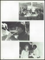 1982 Kingswood-Oxford High School Yearbook Page 250 & 251