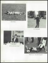 1982 Kingswood-Oxford High School Yearbook Page 272 & 273