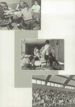 1968 Lower Dauphin High School Yearbook Page 44 & 45