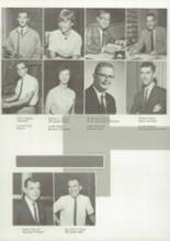 1968 Lower Dauphin High School Yearbook Page 56 & 57
