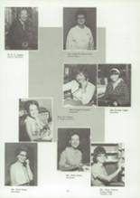 1968 Lower Dauphin High School Yearbook Page 60 & 61