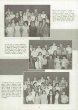 1968 Lower Dauphin High School Yearbook Page 68 & 69