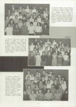 1968 Lower Dauphin High School Yearbook Page 74 & 75