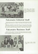 1968 Lower Dauphin High School Yearbook Page 104 & 105