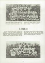 1968 Lower Dauphin High School Yearbook Page 116 & 117