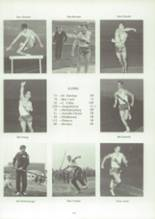 1968 Lower Dauphin High School Yearbook Page 118 & 119